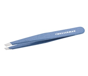 Stainless Steel Slant Granite Sky Tweezer